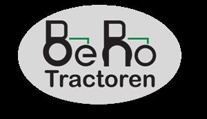 Bero-Trac